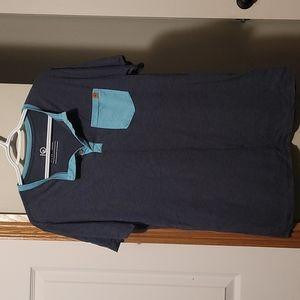Mens medium tentree tshirt